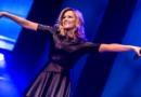 Aktuelle Umfrage: Helene Fischer ist Deutschlands schönste Schlager-Sängerin