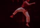 Karate Combat stellt erstrangige Liga für Vollkontakt-Karate vor