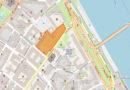 Mainz ehrt Kohl mit einem Platz – Maike Kohl-Richter wird erwartet