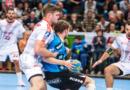 Handball-Deutschland schaut am Sonntag auf die MT