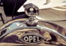 Opel-Betriebsrat kritisiert Unternehmensleitung scharf
