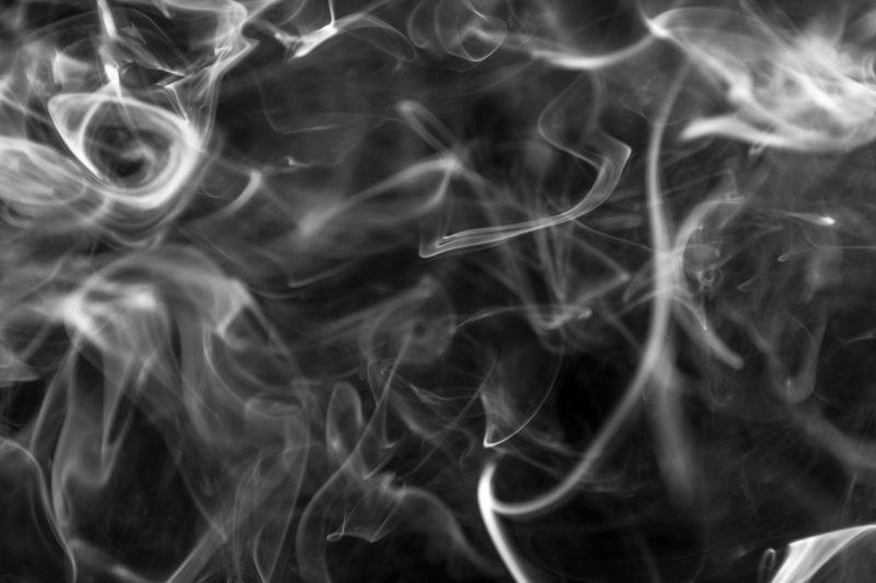 Rauchmelder retten Leben – Tipps der Feuerwehr Kassel