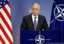 USA dementieren angeblichen Luftangriff auf Flugplatz in Syrien