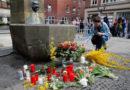 Weiter drei Menschen in Lebensgefahr nach Todesfahrt in Münster