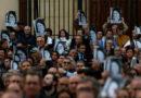 Reporter ohne Grenzen – Pressefreiheit in Europa verschlechtert