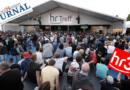 """Gewinnen Sie eine Backstage-Führung im """"hr-Treff"""" auf dem Hessentag in Korbach"""