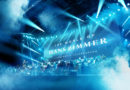 The World of Hans Zimmer Tour