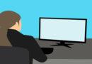 Versuchter Betrug mit angeblichen Selbstbefriedigungsvideos