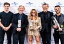 ECHO 2018: Großer Erfolg für UNIVERSAL MUSIC Künstler 13.04.2018 – 07:04
