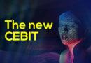 CEBIT 2018 macht sich stark für den Mittelstand