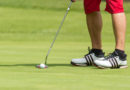 Golfer Poulter triumphiert bei Masters-Generalprobe in Houston