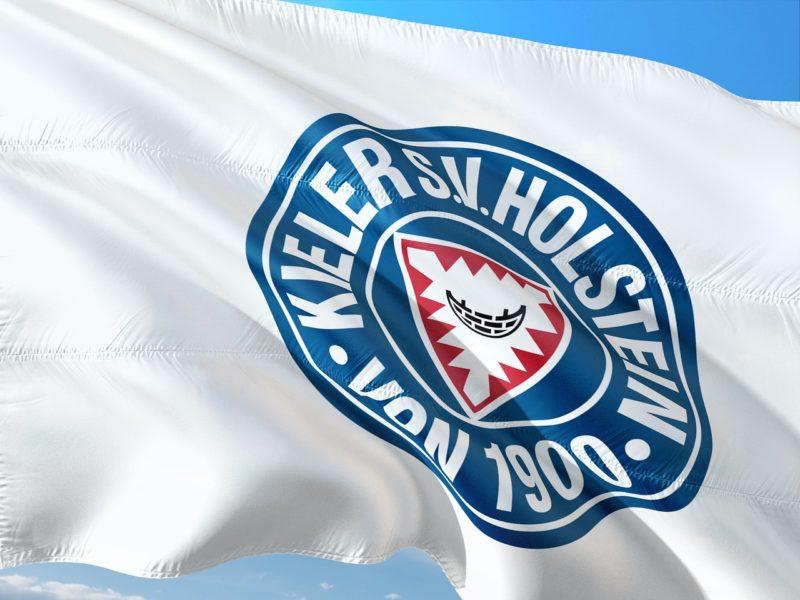 Holstein Kiel verpasst gegen Darmstadt achten Heimsieg