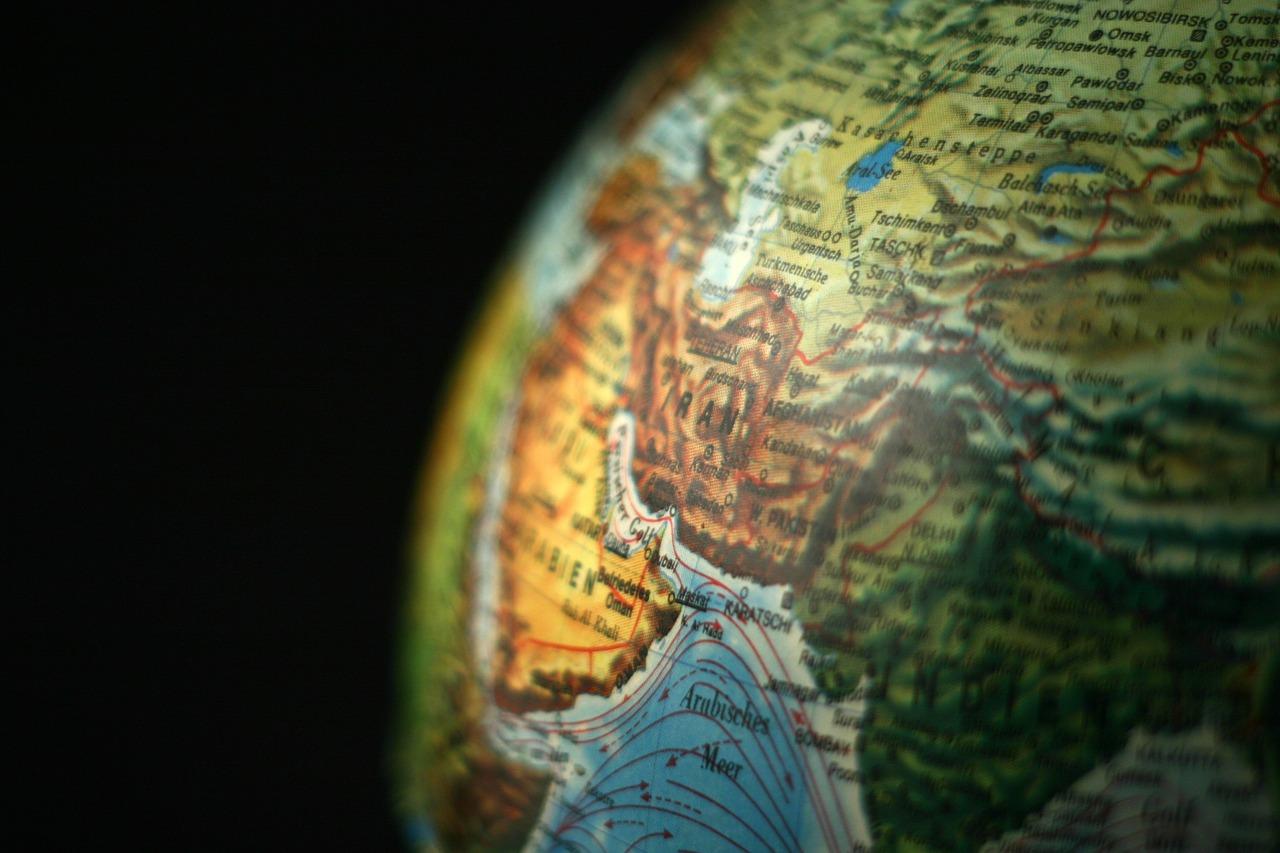 Druck auf Iran steigt vor Fristablauf zu Atomabkommen