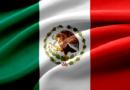 Mexiko stellt Beziehungen zu USA auf den Prüfstand