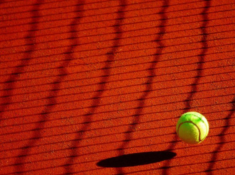 Spiele für Davis-Cup-Duell Spanien gegen Deutschland werden ausgelost