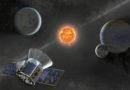 NASA Television to Air startet die nächste Planet-Jagdmission