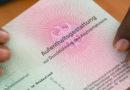 Zahl der Flüchtlinge sinkt leicht in Hessen