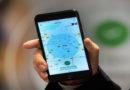 Probealarm mit Handy-Warnsystem Katwarn geplant