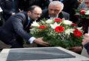 Todestag von NSU-Opfer: Hunderte zu Gedenkfeier erwartet