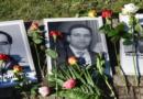 300 Menschen erinnern an NSU-Opfer: Unverständnis für Absage