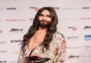 Viele Promis auf roten Teppich beim Live Entertainment Award