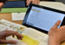 129 Internet-ABC-Schulen in Hessen ausgezeichnet!