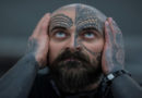 Tattoo-Fans legen sich bei Convention unter die Nadel