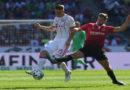Wegen Real: Bayern mit Nachwuchsspielern