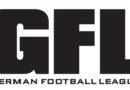 Spielankündigung GFL 23.06