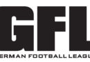 GFL: Ladies Bowl XXVII in Erding