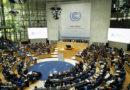 Klimaschutz heißt Ambitionen steigern!