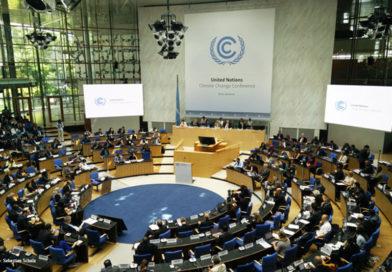 Die Klimaschutz-Blockierer