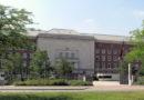 Skandal um Bremer Asylbescheide: Interne E-Mails belasten Bundesamt
