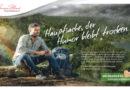 """GrimmHeimat NordHessen startet Marketingoffensive """"Herz verlieren"""""""