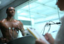 """""""Projekt Unsterblichkeit"""": Eine 3sat-Themenwoche über den Traum vom ewigen Leben"""