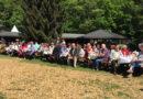 Hunderte Ehrenamtliche beim Regionalen Ehrenamtstag Mittelhessen in Lich
