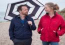 """ZDF zeigt die Komödie """"Ausgerechnet Sylt"""""""