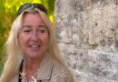 """ZDF-""""37°""""-Doku über geplatzte Träume im Urlaubsparadies Mallorca"""