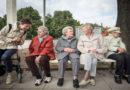 Diese Veränderungen weisen auf die Alzheimer-Krankheit hin