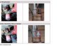 Öffentliche Warnung – Multiventile BRC VBS1 für mit Erdgas (CNG) betriebene Fahrzeuge