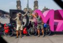 Obduktion: Radler aus Hessen in Mexiko mit Schuss getötet