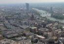 Bauzäune fallen: Die «neue» Frankfurter Altstadt ist fertig