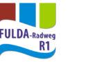 Erstmals Erlebnistag entlang des Fulda-Radwegs R1