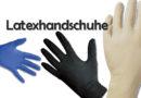 Überfall auf Tankstelle in Frankfurter Straße: Maskierter Täter mit Revolver trug Latexhandschuhe