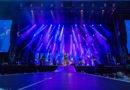 Hessentag: Tag 3 ging mit einem fantastischem Konzert von Revolerheld zu Ende