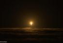 NASA´s InSight-Raumschiff jetzt auf dem Weg zum Mars