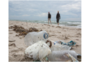 NABU: Pro Jahr 105.500 Tonnen Plastikmüll für Einweg-Geschirr und To-Go-Verpackungen