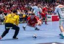 31:24 gegen die Füchse – Nach dem Meister auch den Europapokalsieger entzaubert