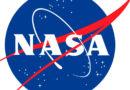 Kleiner Asteroid erhellte den Himmel über Südafrika