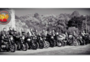 Motorradfreunde Phönix laden zur Bikerfete auf der Kugelsburg Volkmarsen